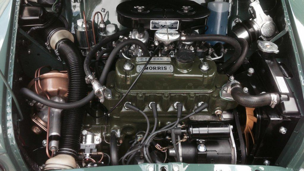 classic car fasteners