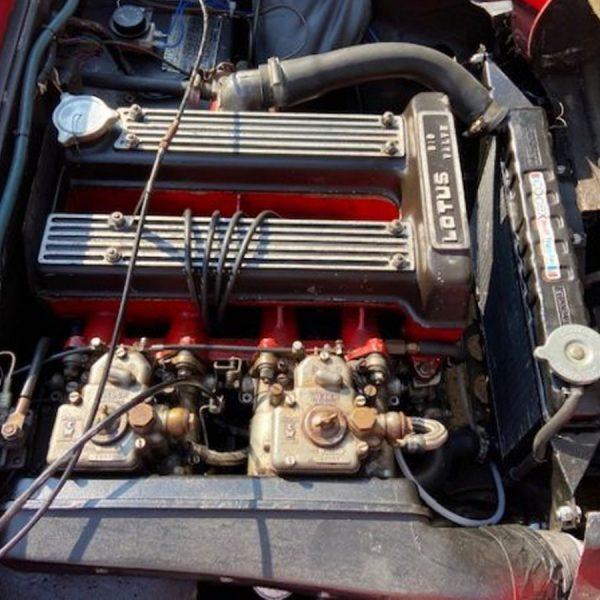 modern-fuel